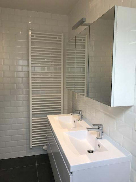 Buro 14 - Mechelen, Appartement - Gezellig appartement nabij